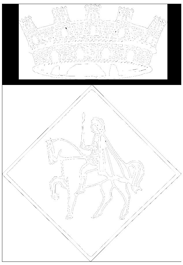 Ajuntament de Constantí